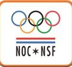 NOC_Corp_logo_klein